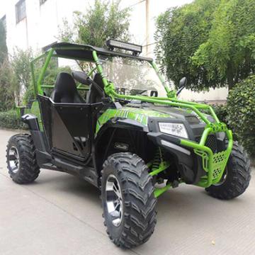 沙灘車UTV1000cc