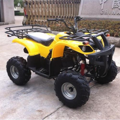 150cc大公牛沙灘車