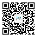 寧波江東藍色創意文化傳媒有限公司