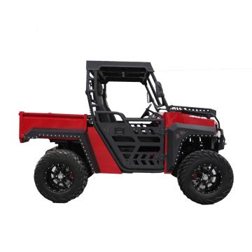 沙灘車ATV